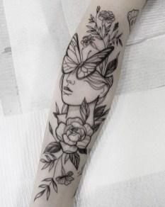 Best Design tattoo Ideas for 2021 09