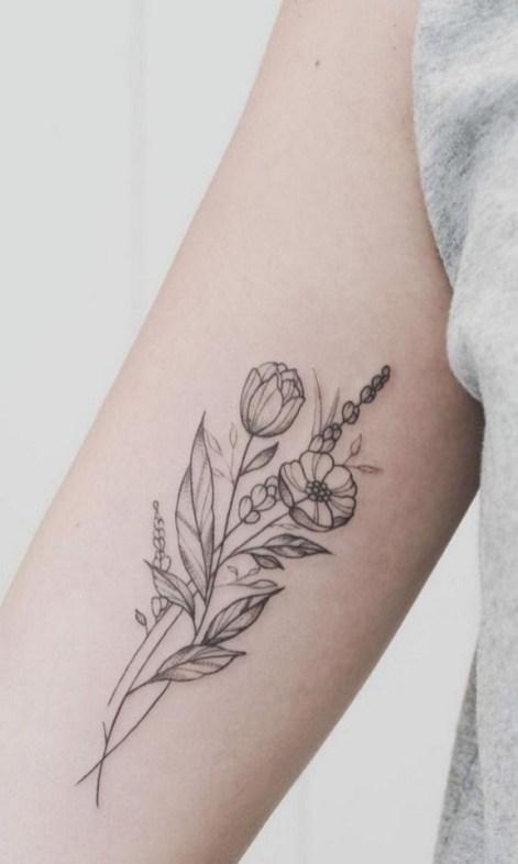 Best Design tattoo Ideas for 2021 10