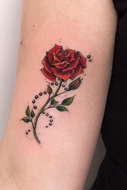 Best Design tattoo Ideas for 2021 12