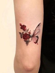 Best Design tattoo Ideas for 2021 15