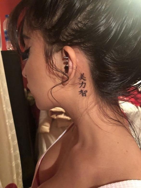 Best Design tattoo Ideas for 2021 17