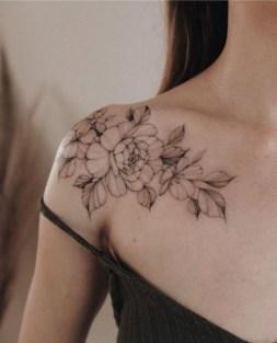 Best Design tattoo Ideas for 2021 19
