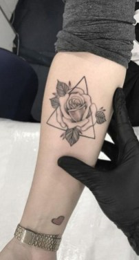 Best Design tattoo Ideas for 2021 24