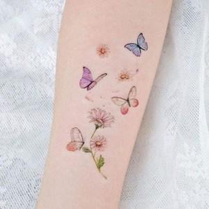 Best Design tattoo Ideas for 2021 29