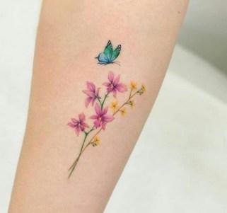 Best Design tattoo Ideas for 2021 34
