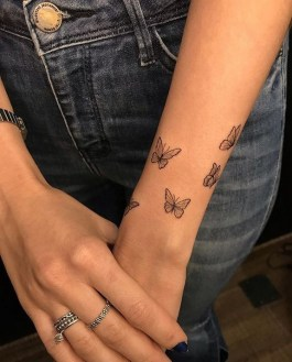 Best Design tattoo Ideas for 2021 38