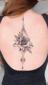 Best Design tattoo Ideas for 2021 45