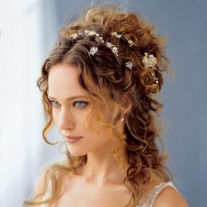 Fairy Hairstyles Ideas for Women 09