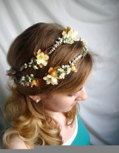 Fairy Hairstyles Ideas for Women 12