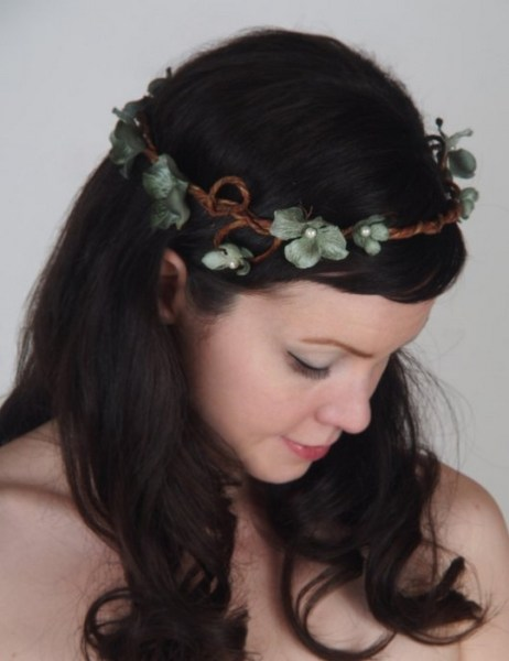 Fairy Hairstyles Ideas for Women 30