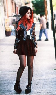 Grunge Outfits Casual Ideas in 2021 03