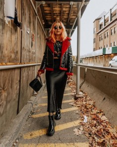 Grunge Outfits Casual Ideas in 2021 20