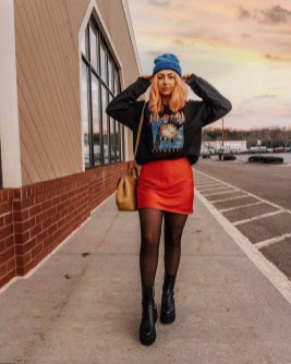 Grunge Outfits Casual Ideas in 2021 24