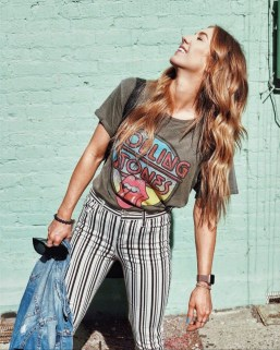 Grunge Outfits Casual Ideas in 2021 25