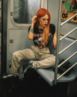 Grunge Outfits Casual Ideas in 2021 27