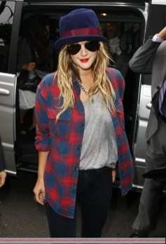 Grunge Outfits Casual Ideas in 2021 30
