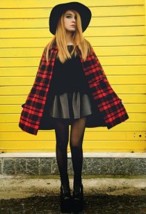 Grunge Outfits Casual Ideas in 2021 36