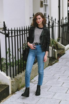 Mom Jeans Outfits Ideas for 2021 26