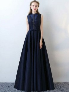 Prom Dresses Outfits Ideas for 2021 05