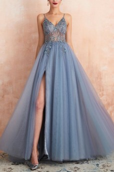 Prom Dresses Outfits Ideas for 2021 06