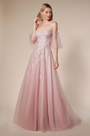 Prom Dresses Outfits Ideas for 2021 10
