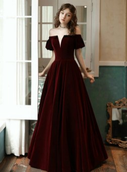 Prom Dresses Outfits Ideas for 2021 14