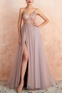 Prom Dresses Outfits Ideas for 2021 15