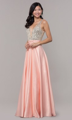 Prom Dresses Outfits Ideas for 2021 19