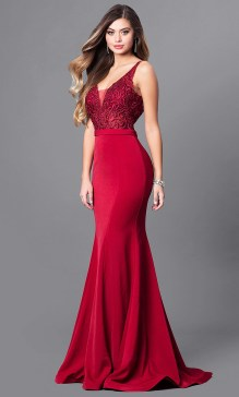 Prom Dresses Outfits Ideas for 2021 20