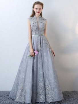 Prom Dresses Outfits Ideas for 2021 22