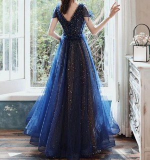 Prom Dresses Outfits Ideas for 2021 23