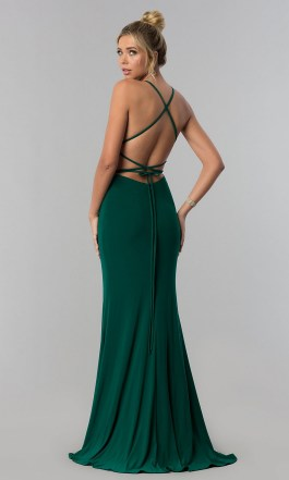 Prom Dresses Outfits Ideas for 2021 27