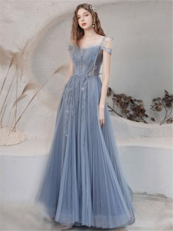 Prom Dresses Outfits Ideas for 2021 29
