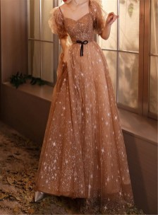Prom Dresses Outfits Ideas for 2021 31