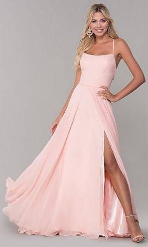 Prom Dresses Outfits Ideas for 2021 32