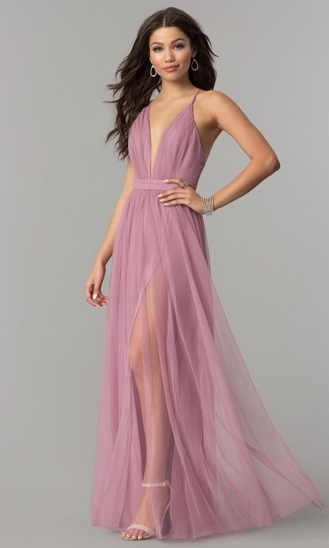 Prom Dresses Outfits Ideas for 2021 33