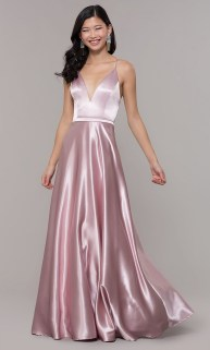 Prom Dresses Outfits Ideas for 2021 34