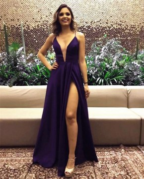 Prom Dresses Outfits Ideas for 2021 40