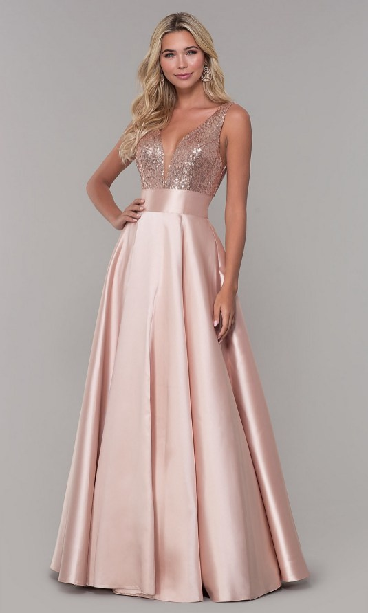 Prom Dresses Outfits Ideas for 2021 41