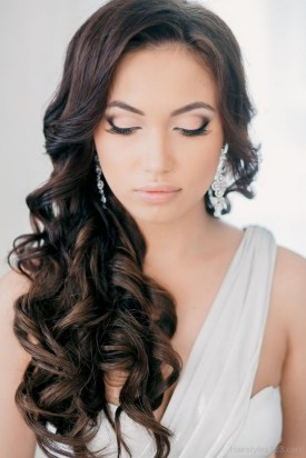 20 Long Wavy Hairstyles The Envy of Most Women 18