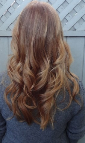 20 Long Wavy Hairstyles The Envy of Most Women 30