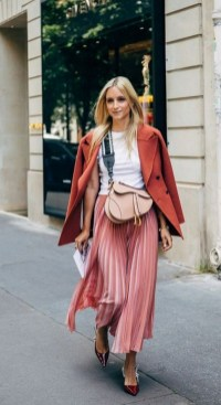 30 Fashionable Fall Outfits This Year 02