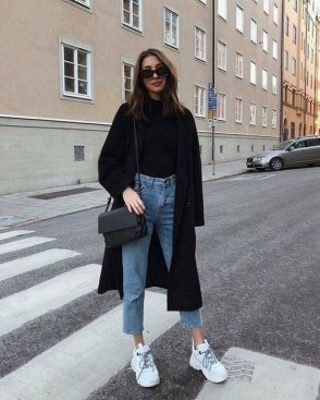 30 Fashionable Fall Outfits This Year 03