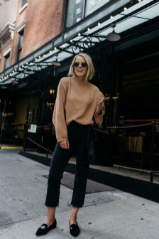 30 Fashionable Fall Outfits This Year 09