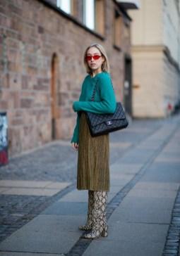 30 Stylish fall boots women outfit ideas 04