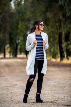 30 Stylish fall boots women outfit ideas 06