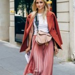45 Fashionable Fall Outfits This Year 02