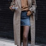 45 Fashionable Fall Outfits This Year 06 1