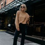 45 Fashionable Fall Outfits This Year 09 1