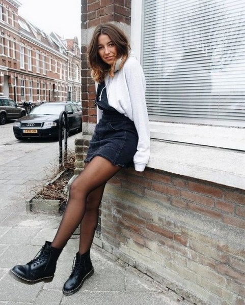 45 Fashionable Fall Outfits This Year 31 1